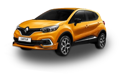Captur-Trophy-car-N2-subscription-1611238722.png
