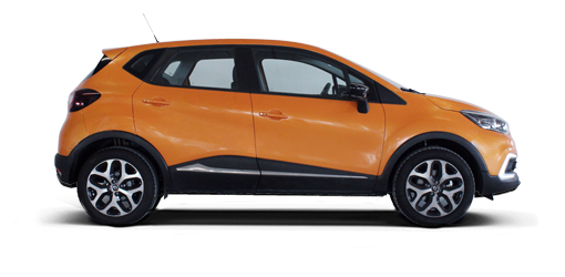 Captur-Trophy-subscription-1610967967.png
