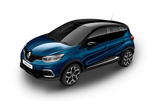Captur-blue-N1-1-1614564706.png