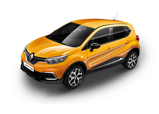 Captur-with-Orange-Roof_N1-1-1614569539.png