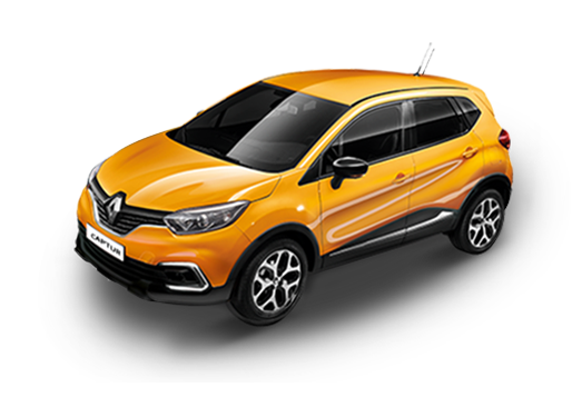 Captur-with-Orange-Roof_N1-1-1614569758.png