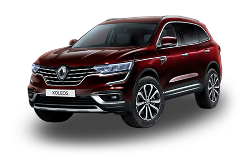 Koleos-Car-Millesime-Red-1616581807.png